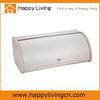 /product-gs/2014-new-kitchen-designer-mirror-polishing-bread-bin-box-toast-bread-box-1863635135.html