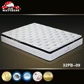 تصميم جديد 2014 النسيج محبوك فراش موقوتة 32pb-09 من المصانع في الصين