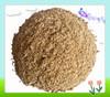 meat bone meal manufacturer,feed grade animal bone meal