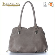 BENLUNA# 269,2014 Famous brand Italian shoes and matching clutch bag,envelop clutch handbag,leather clutch