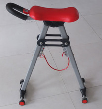 leg slimmer/leg exercise/Thigh glider No.XK-003