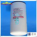 filtro de aceite lf9001