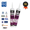 best silicone sealant expanded ptfe joint sealant