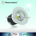 10w 75mm cortar 240v dimmable australiano normas de luzes led