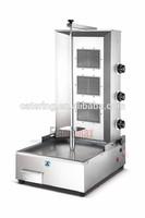 Hot sale kebab machine motor for snack shop