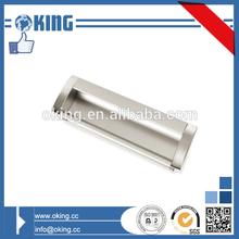 Aluminum alloy classic furniture knob cabinet handle