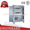 caliente venta de pizza horno de cono con el ce aprobado o en hornos de pizza utilizados para la venta