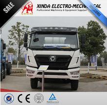 XCMG G12ZZ 12m3 Volume of a Concrete Truck Cement Mixer