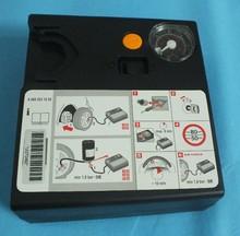 Durable Latest Tyre Pump MST-SO2 car air pump electric balloon air pump