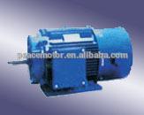 DC motor controller 48v