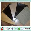 Torch applied bitumen elastomeric outdoor roofing material waterproof