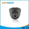 HD sony Cmos1000tvl IR waterproof vandalproof analog CCTV dome Camera