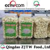 Fresh peeled garlic, China Garlic