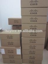 Original Voip New VIDEO Cisco Telephone CP-8961-W-K9=