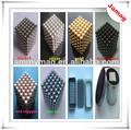 Chs 521 bola magnética puzzles/rompecabezas para la venta