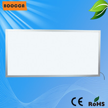 2014 New 72w 2x4 LED Panel Light