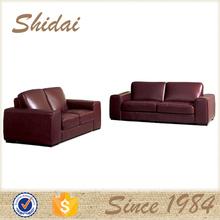antique lifestyle living furniture sofa / select comfort sofa bed / antique sofa bed 938