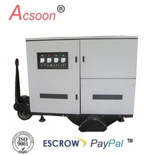AF400-90KVA three phase ac dc power converter,power source