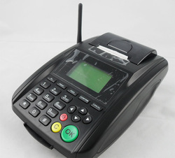 Food order SMS printer wireless printer/SMS Printer