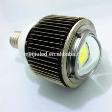 AC100V AC240V High Luminance High Bay 3000Lumens 30 Watt industrial high bay pendant lighting