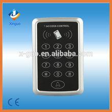 RFID door Access control system