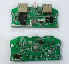 GoldenCircuits hot sales dallas electronics