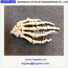 Shanghai professional plastic molding process