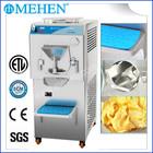 5 models M20 Gelato Hard Ice Cream Machine