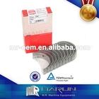 MAHLE NKR77 4JB1 Main Con Rod Bearing for Auto 8-94168552-0