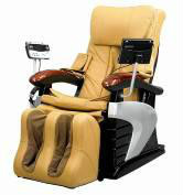 hot and top selling with cheap price music massage chair