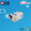 cheap solar inverter price with high quality ups