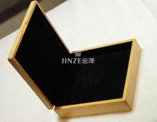 jewellery box design
