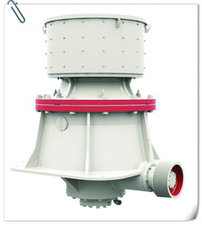 China Stone Crusher Factory Professional Cone Crusher Brands
