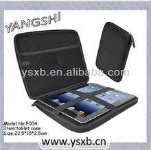 2014 7 inch EVA laptop bag,GPS case