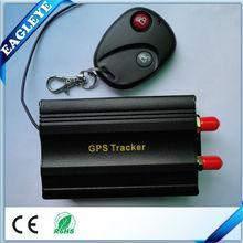 alarm car gps trackers car black box with gps tracker