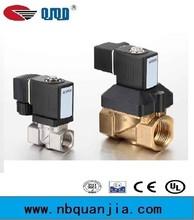 Burkert Solenoid Valve Direct Acting type / pneumatic solenoid valve