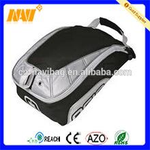 2014 the newest travel running shoe bag for men