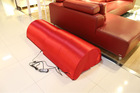 body shape physical therapy equipment far infrared sauna slimming capsule
