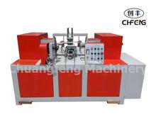 CFJB-50 Paper Tube Core Curling Machine