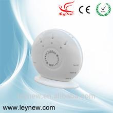 Smart Home Zigbee Controller lighting control