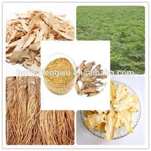 natural dong quai extract/angelica (dong quai) extract/dong quai extract ligustilides