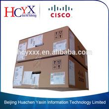 Original Network / Transport Protocol IPSec 3g router CISCO2811-V/K9