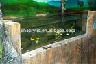 aquarium glass sheet, fish tank