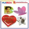 Custom metal lapel pins in high quality