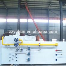 50Nm3/h 99.6% purity oxygen generator