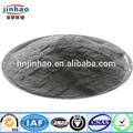 Micron 10-13 nitrógeno atomizado en polvo de aluminio para el pigmento