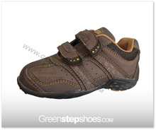 Best Selling High Quality Running Shoes USA Factory In China