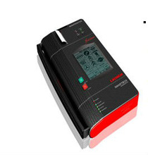 lowest price launch x431 master scanner for diesel engines