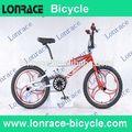 Original nouveau 2013 blanc rouge colnago m10 cadres en carbone vélo de route. Full carbone colnago vélo de route