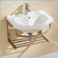 213 banheiro banheiras e bacias vanity unidades